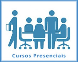 Cursos Presenciais Diginet Salvador