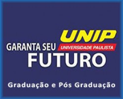 UNIP – Universidade Paulista, Polo Salvador