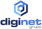 Grupo Diginet